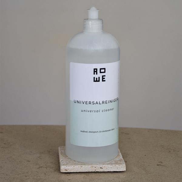 ROWE Universalreiniger 1 Liter