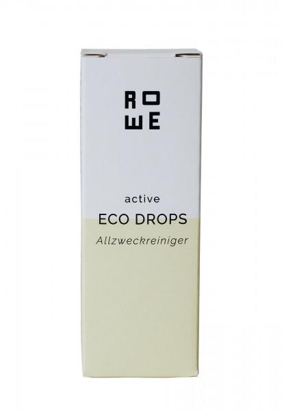 ROWE Ecodrops Allzweckreiniger