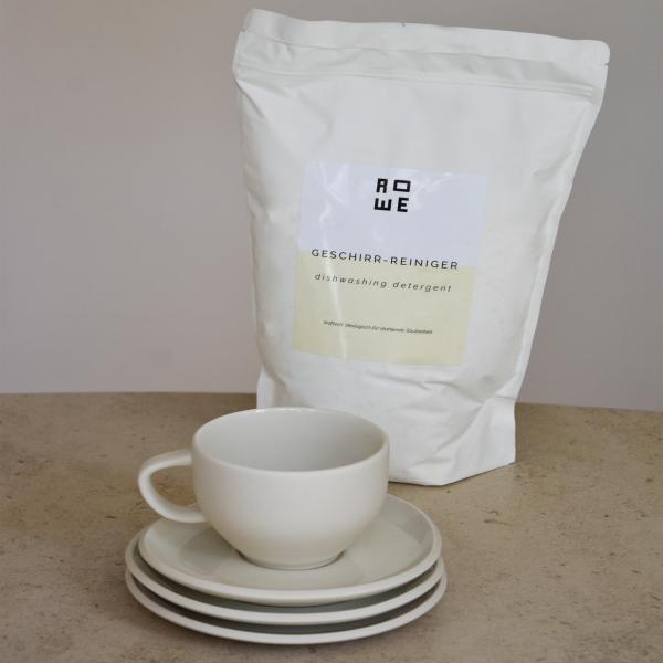 ROWE Geschirr-Reiniger 2 kg