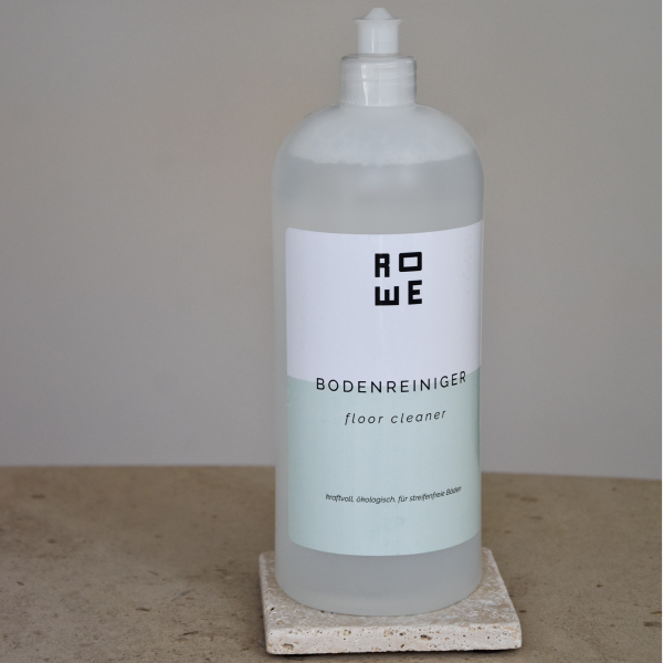 ROWE Bodenreiniger 1 Liter