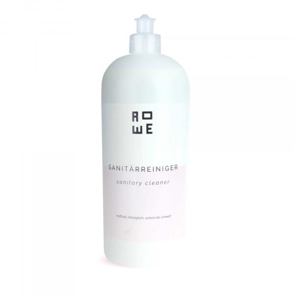 ROWE Sanitärreiniger 1 Liter