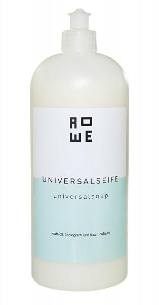ROWE Universalseife 1 L